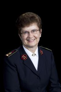 General Linda Bond official photo 2011 - blue_0