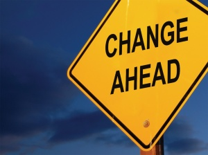change-management1