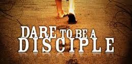disciple2