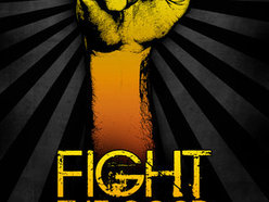 Fight_the_Good_Fight_by_circathomas05