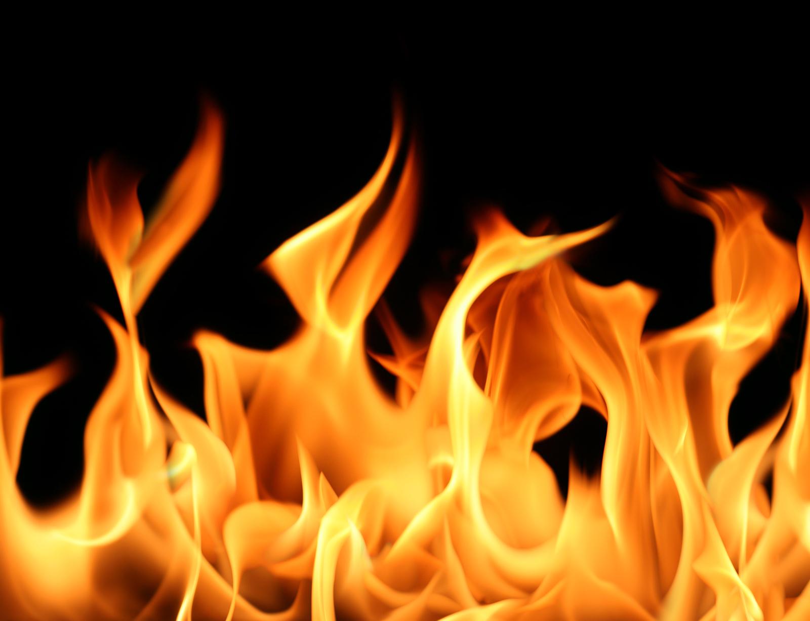 http://scottstrissel.files.wordpress.com/2013/11/flames1.jpg