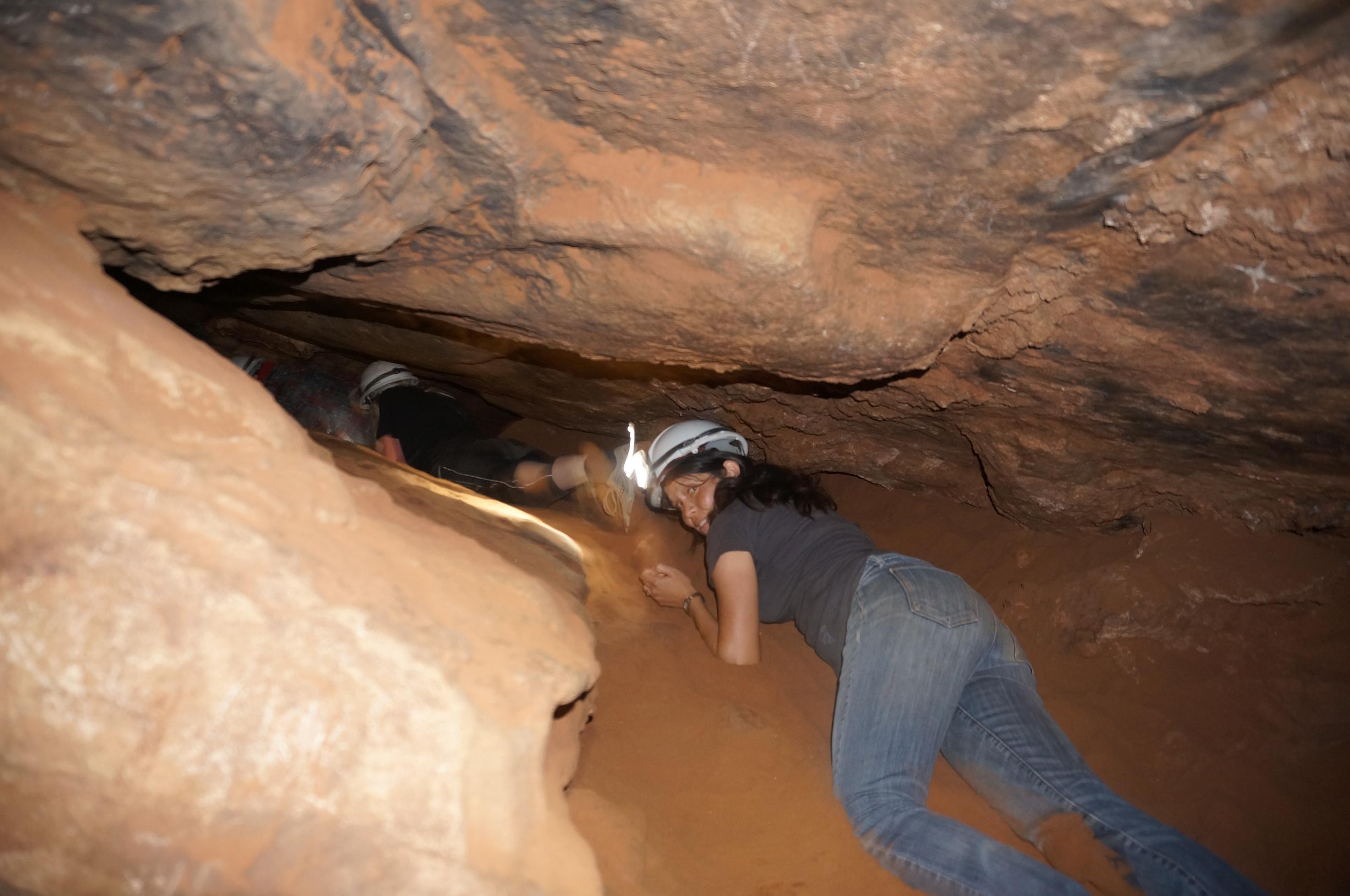 Αποτέλεσμα εικόνας για Why they came into the cave
