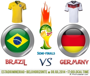 Brazil-Vs-Germany-Semi-finals-World-Cup-2014