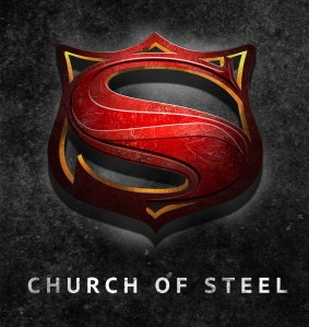 church_of_steel_logo