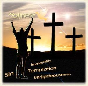 Holiness-Bg