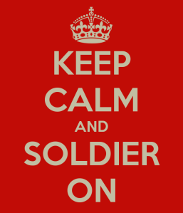keep-calm-and-soldier-on-58