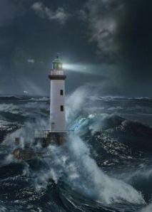 lighthousebeacon