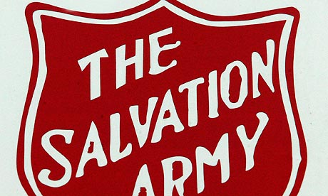 the salvation army australia hope where its needed most - 460×276