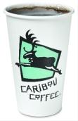 caribou-coffee-free