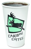 caribou-coffee-free