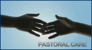 PastoralCare_0