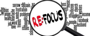 Refocus-Graphic