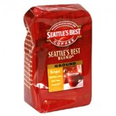 seattles-best-coffee-coupon-300x300