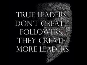 leaders4