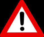 warning_MCG