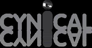 cynical_logo