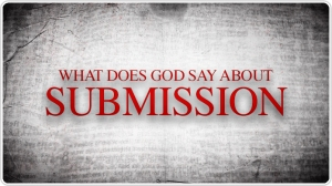 Submission-WDGSA