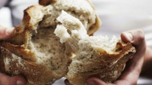 breaking-bread_650x366 (1)