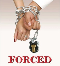 forced-marriage