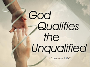 God-qualifies-the-unqualified