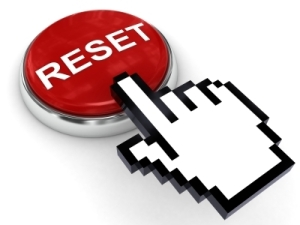 reset_button_MLEK