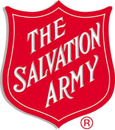 img_1178-1 Salvation Army Uniform Application on throughout history, for women,