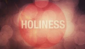 holiness2