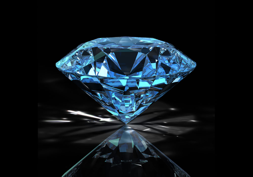diamond on image luxury precious en crystal free expensive jewelry pixabay
