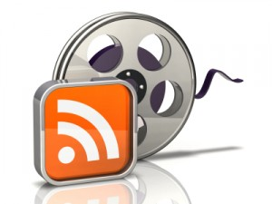 Video-Marketing-300x225