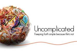 complicate