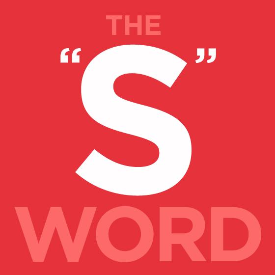 s-word