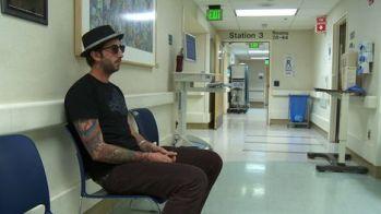 waitinghospital
